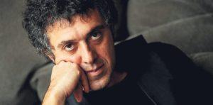 Yönetmen Reha Erdem