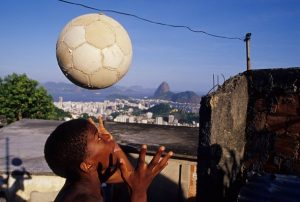 Rio-de-Janeiro-02