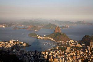 Rio-de-Janeiro-06
